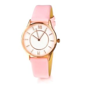 💡Gift Idea - Brand New Rose Gold Watch